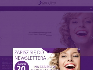 http://www.coco-time.pl/crystal-laser-laser-diodowy